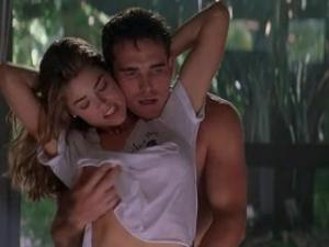 Video Denise Richards Nude In Wild Things