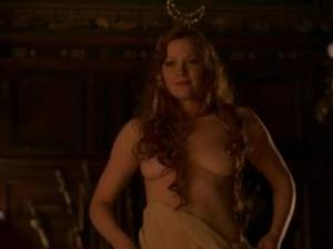 Video Gretchen Mol Desnuda En Boardwalk Empire S02e04