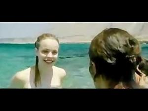 Video Rachel Mcadams Desnuda - My Name Is Tanino