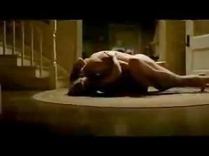 Video Anna Paquin Having Sex With Boyfriend In Steamy Sex Scene