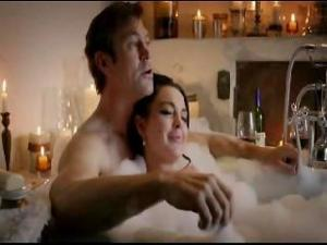 Video Lindsay Lohan - Liz And Dick