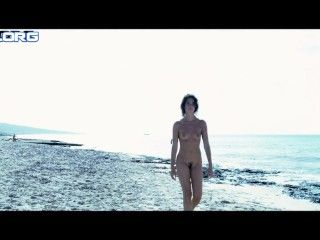 Video Paz Vega Naked - Sex And Lucia