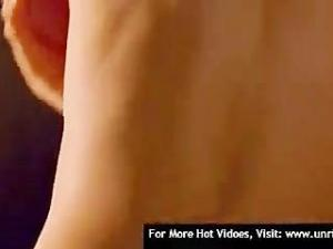 Video Nicole Kidman Nude In Movie The Human Stain