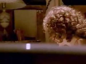 Video Valeria Golino In Il Sole Nero - Part 04