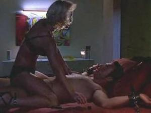 Video Kelly Carlson Nip Tuck 3