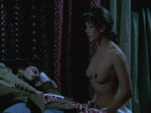 Video Sophie Marceau Topless Lfdd