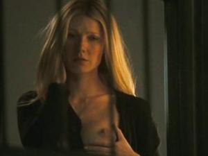 Video Gwyneth Paltrow Naked Loop 1