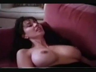 Bilder heiß Shannon tweed nackt Shannon Tweed