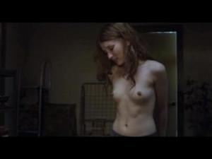 Video Emily Browning Nude Loop 2