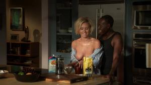 Video Nicky Whelan Nude - House Of Lies S05E01