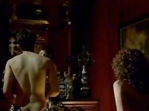 Video Valeria Golino In Il Sole Nero - Part 03