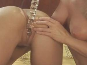 Video Silvia Saint And Angel Dark
