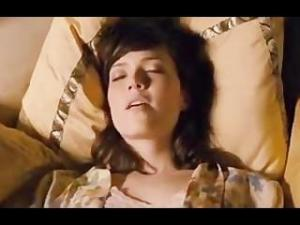 Video Singer Mandy Moore Masturbating In Hot Scene