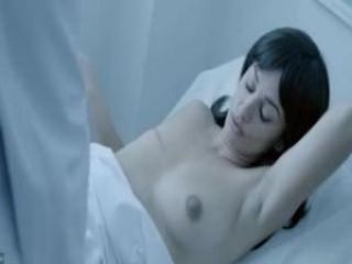 Video Penelope Cruz Desnuda - Ma Ma (2015)