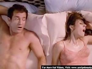 Video Marisa Tomei In What Women Want