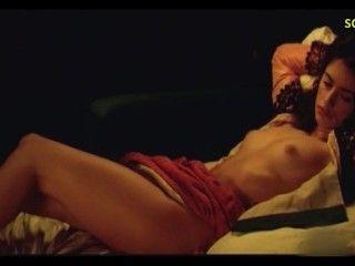 Nackt  Penelope Cruz SEARCH CELEBRITY