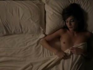 Video Lizzy Caplan In Masters Of Sex S02E11