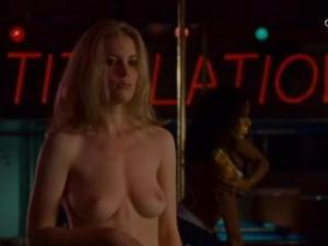 Video Gillian Jacobs In Choke