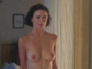 Video Emily Mortimer Nude Loop 1