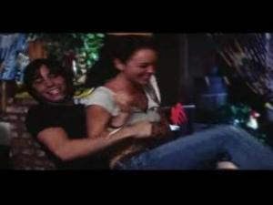 Video Lindsay Lohan Tickled: Mainstream