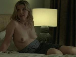 Video Julie Delpy Naked Loop 1