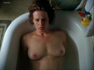 Video Sigourney Weaver Desnuda