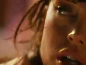 Video Rose Mcgowan In Planet Terror - Part 002