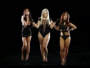 Video Casey Batchelor Sexy Music Vid