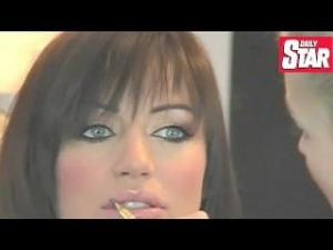 Video Sophie Howard