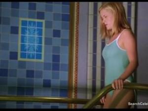 Video Reese Witherspoon - Cruel Intentions