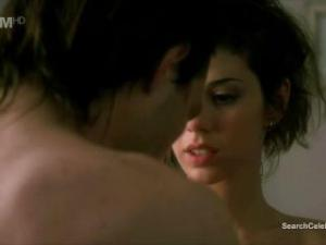 Video Marisa Tomei - Untamed Heart