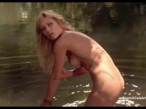 Victoria nackt Leigh Naked (1993)