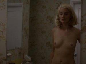 Video Caitlin Fitzgerald Desnuda - Masters Of Sex S02e12 (2014)