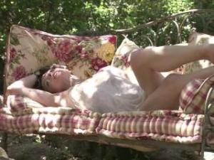 Video Milla Jovovich Desnuda - Making Of Pirelli