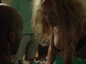Video Juno Temple - Afternoon Delight