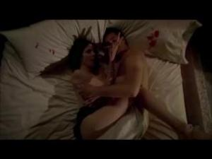 Video Mary Louise Parker