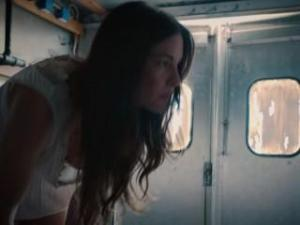 Video Liv Tyler - The Leftovers S02E03 (2015)