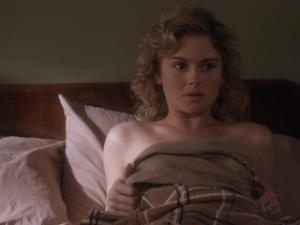 Video Rose Mciver - Masters Of Sex S01E07 (2013)