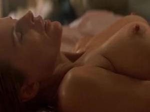 Video Kim Basinger Nude - The Getaway Sex Scene