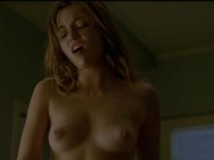 Video Lili Simmons Desnuda Y Follando - True Detective (2014) S01e06