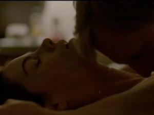 Video Michelle Monaghan - True Detective S01E03 (2014)