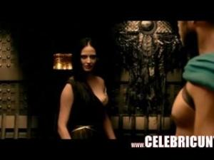 Video Eva Green Nude Fucking Celebrity Sex Scene