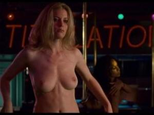 Video Gillian Jacobs Dans Choke