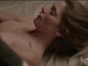 Video Ashley Greene Follando - Rogue (2016) S04e05