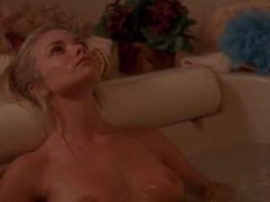 Video Jaime Pressly Nude, Sex Scenes - Poison Ivy 3 (1997)