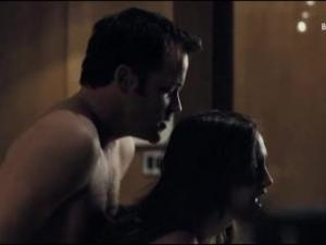 Video Vera Farmiga Sex Scene
