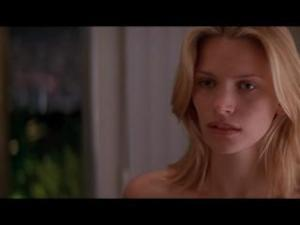 Video Natasha Henstridge - Species