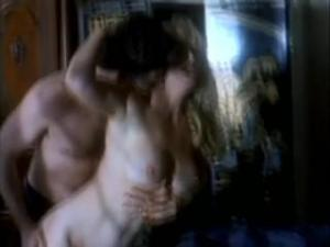 Video Shannon Tweed - Body Chemistry