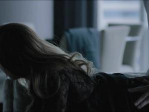 Video Riley Keough Nude, Sex Scene - The Girlfriend Experience