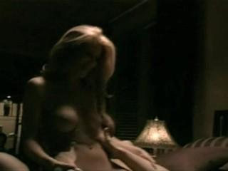 Video Amber Smith Desnuda